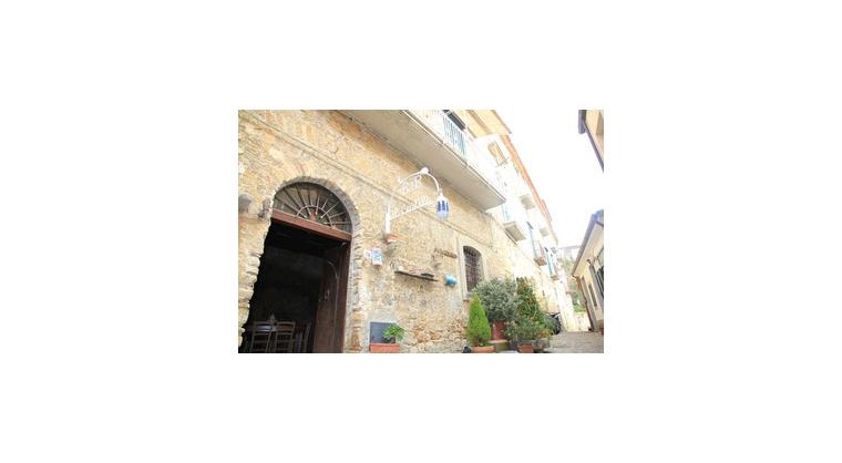 TurismoInCilento.it - B&B,Casevacanze,Hotel - Il Cortile - 5811 il cortile pollica image00009