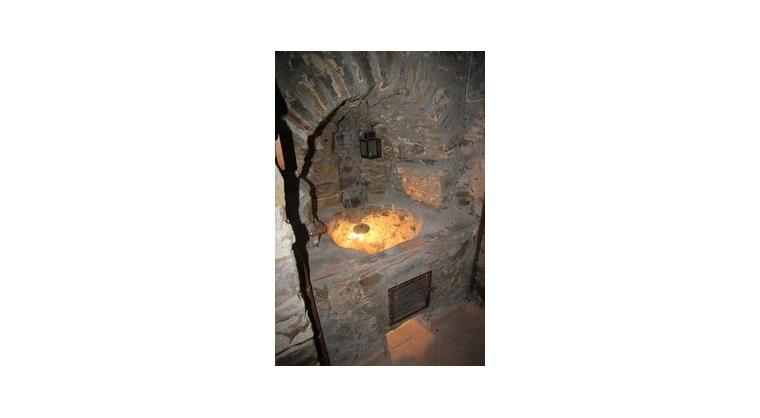 TurismoInCilento.it - B&B,Casevacanze,Hotel - Il Cortile - 5811 il cortile pollica image00010