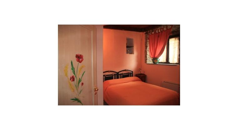 TurismoInCilento.it - B&B,Casevacanze,Hotel - Il Cortile - 5811 il cortile pollica image00011