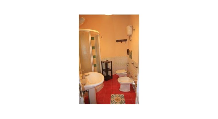 TurismoInCilento.it - B&B,Casevacanze,Hotel - Il Cortile - 5811 il cortile pollica image00012