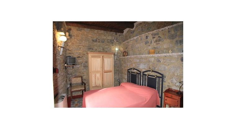 TurismoInCilento.it - B&B,Casevacanze,Hotel - Il Cortile - 5811 il cortile pollica image00013