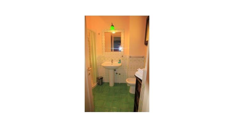 TurismoInCilento.it - B&B,Casevacanze,Hotel - Il Cortile - 5811 il cortile pollica image00014