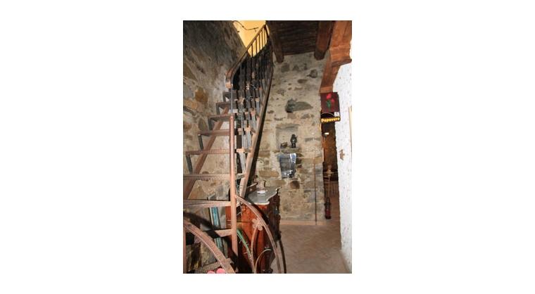 TurismoInCilento.it - B&B,Casevacanze,Hotel - Il Cortile - 5811 il cortile pollica image00015