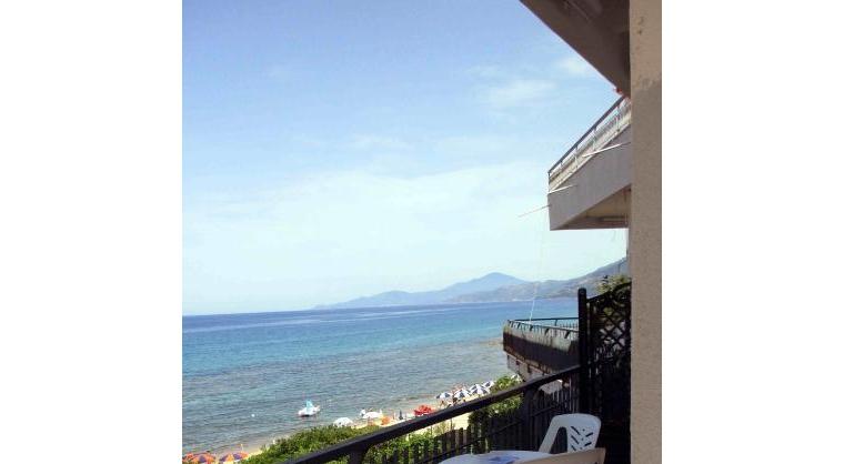 TurismoInCilento.it - B&B,Casevacanze,Hotel - B&B Villa Celi - 5812 06f1e BB CILENTO CENTOLA PALINURO VILLA CELI 13