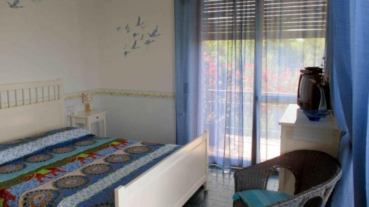 TurismoInCilento.it - B&B,Casevacanze,Hotel - B&B Villa Celi - 5812 5c2e1 BB CILENTO CENTOLA PALINURO VILLA CELI 12