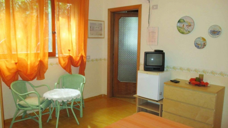 TurismoInCilento.it - B&B,Casevacanze,Hotel - B&B Villa Celi - 5812 68b02 BB CILENTO CENTOLA PALINURO VILLA CELI 04