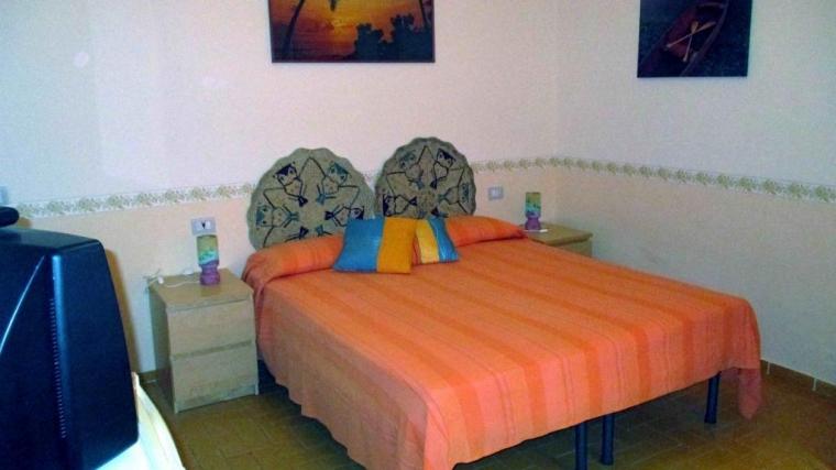 TurismoInCilento.it - B&B,Casevacanze,Hotel - B&B Villa Celi - 5812 7d9b5 BB CILENTO CENTOLA PALINURO VILLA CELI 05