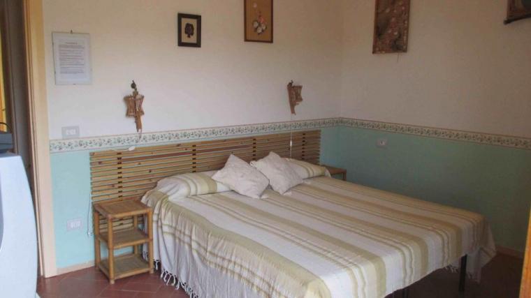 TurismoInCilento.it - B&B,Casevacanze,Hotel - B&B Villa Celi - 5812 ad8f8 BB CILENTO CENTOLA PALINURO VILLA CELI 07