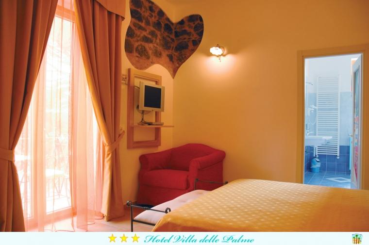 TurismoInCilento.it - B&B,Casevacanze,Hotel - Villa delle Palme - 5835 villa delle palme sapri 2 big