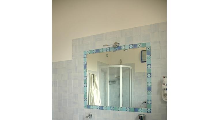 TurismoInCilento.it - B&B,Casevacanze,Hotel - Villa delle Palme - 5835 villa delle palme sapri 3 big