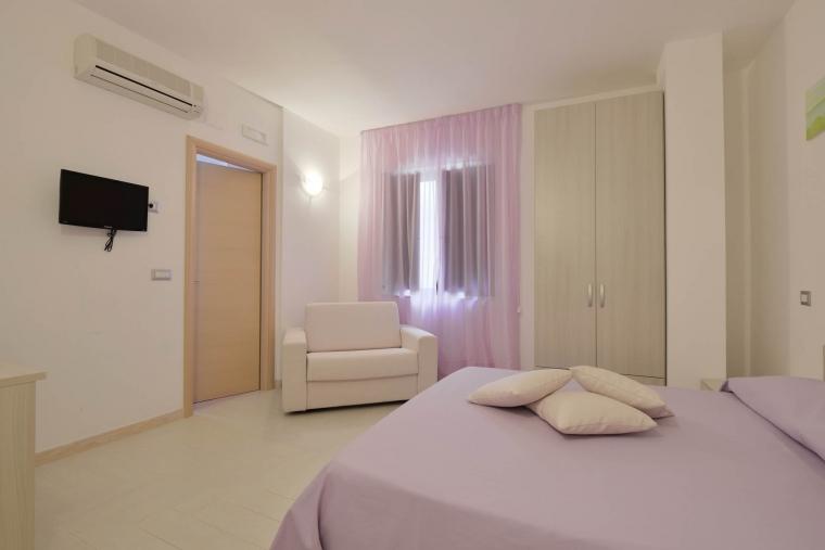 TurismoInCilento.it - B&B,Casevacanze,Hotel - La Marina - 5857 hotel santa maria di castellabate la marina castellabateLa Marina 3