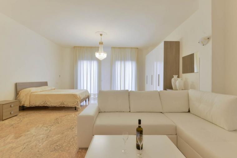 TurismoInCilento.it - B&B,Casevacanze,Hotel - La Marina - 5857 hotel santa maria di castellabate la marina castellabateLa Marina 5