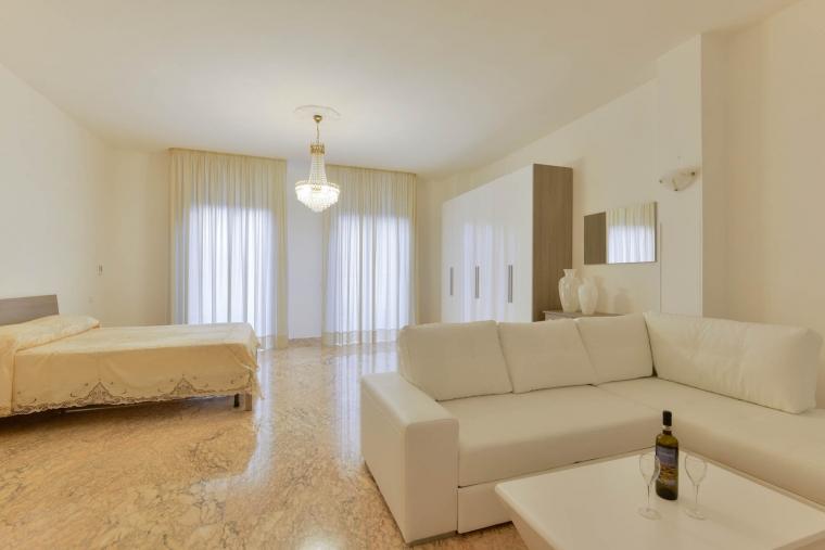 TurismoInCilento.it - B&B,Casevacanze,Hotel - La Marina - 5857 hotel santa maria di castellabate la marina castellabateLa Marina 6