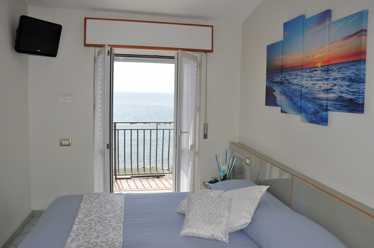 TurismoInCilento.it - B&B,Casevacanze,Hotel - Albergo Margherita - 5874 albergo margherita pollica pioppi DSC 0630