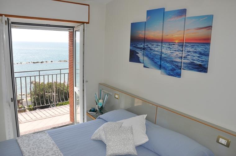 TurismoInCilento.it - B&B,Casevacanze,Hotel - Albergo Margherita - 5874 albergo margherita pollica pioppi DSC 0631