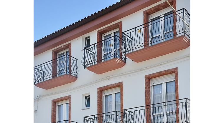 TurismoInCilento.it - B&B,Casevacanze,Hotel - Albergo Margherita - 5874 albergo margherita pollica pioppi DSC 0805