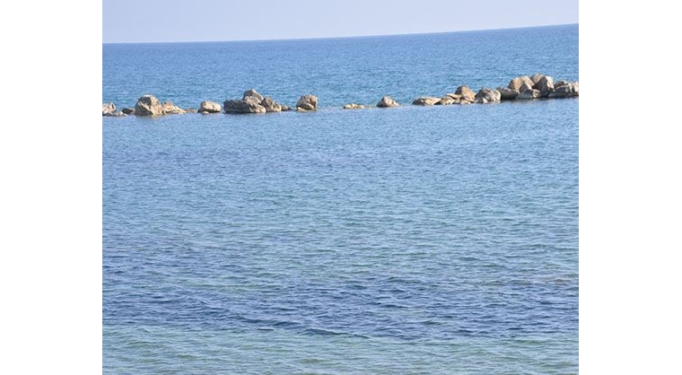 TurismoInCilento.it - B&B,Casevacanze,Hotel - Albergo Margherita - 5874 albergo margherita pollica pioppi Spiaggia verticale 800x600