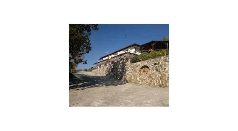 TurismoInCilento.it - B&B,Casevacanze,Hotel - Hotel del Parco  - 5876 hotel del parco  morigerati 2013 12 20 280