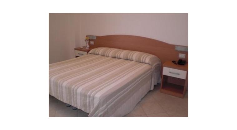TurismoInCilento.it - B&B,Casevacanze,Hotel - Hotel del Parco  - 5876 hotel del parco  morigerati CIMG0849.JPG
