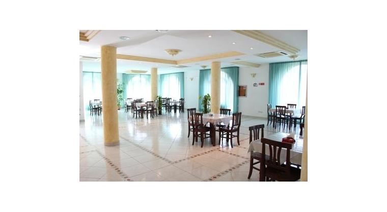 TurismoInCilento.it - B&B,Casevacanze,Hotel - Hotel del Parco  - 5876 hotel del parco  morigerati IMG 8254.JPG