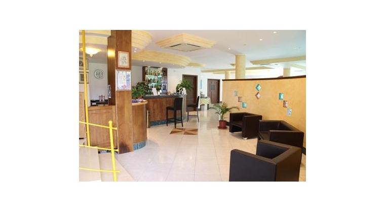 TurismoInCilento.it - B&B,Casevacanze,Hotel - Hotel del Parco  - 5876 hotel del parco  morigerati IMG 8260.JPG
