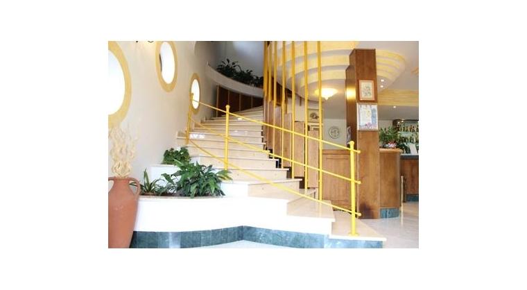 TurismoInCilento.it - B&B,Casevacanze,Hotel - Hotel del Parco  - 5876 hotel del parco  morigerati IMG 8267.JPG