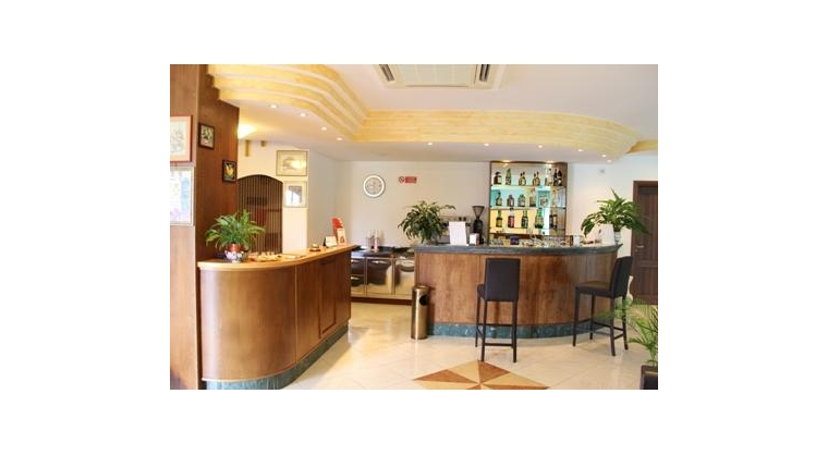 TurismoInCilento.it - B&B,Casevacanze,Hotel - Hotel del Parco  - 5876 hotel del parco  morigerati IMG 8274.JPG