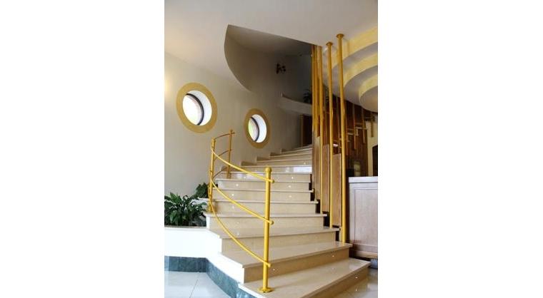 TurismoInCilento.it - B&B,Casevacanze,Hotel - Hotel del Parco  - 5876 hotel del parco  morigerati IMG 8282.JPG