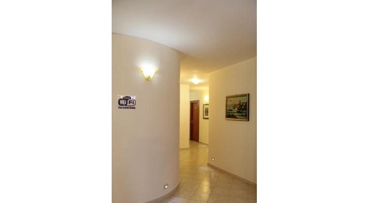 TurismoInCilento.it - B&B,Casevacanze,Hotel - Hotel del Parco  - 5876 hotel del parco  morigerati IMG 8290.JPG
