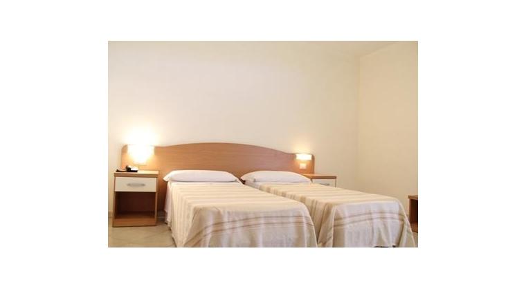 TurismoInCilento.it - B&B,Casevacanze,Hotel - Hotel del Parco  - 5876 hotel del parco  morigerati IMG 8297.JPG