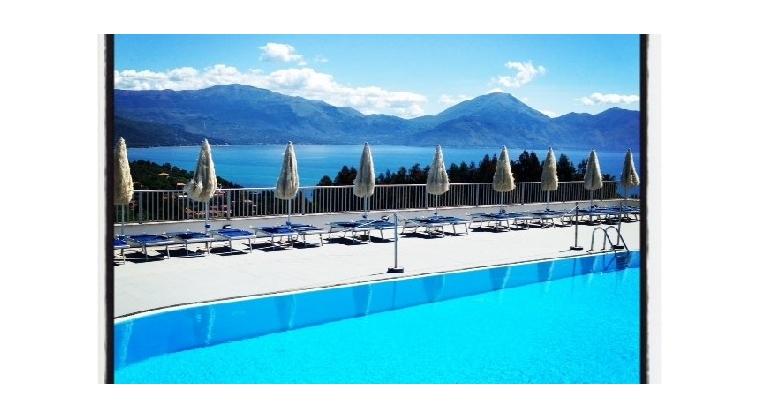 TurismoInCilento.it - B&B,Casevacanze,Hotel - marcaneto hotel - 5879 marcaneto hotel san giovanni a piro F 11 31