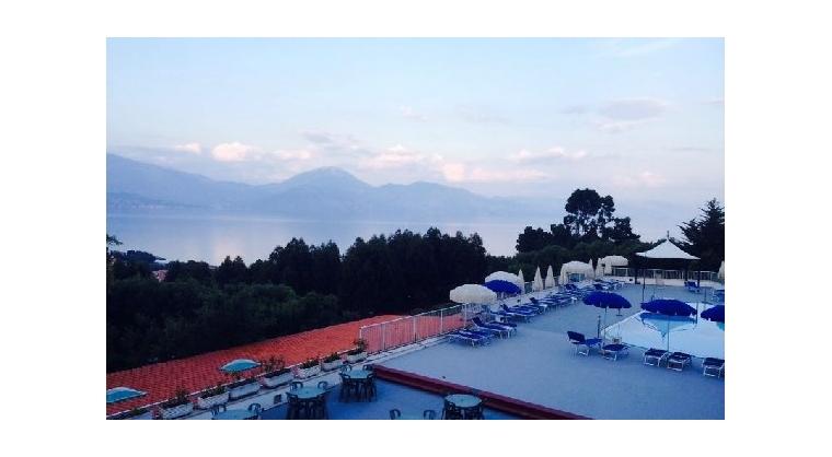 TurismoInCilento.it - B&B,Casevacanze,Hotel - marcaneto hotel - 5879 marcaneto hotel san giovanni a piro F 11 32