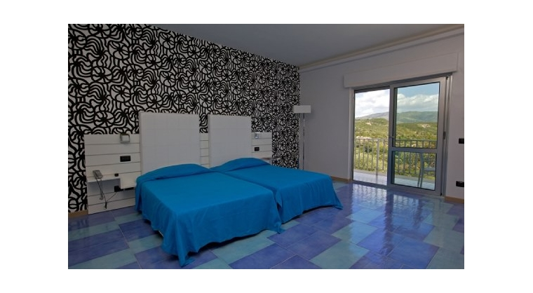 TurismoInCilento.it - B&B,Casevacanze,Hotel - marcaneto hotel - 5879 marcaneto hotel san giovanni a piro F 13 41