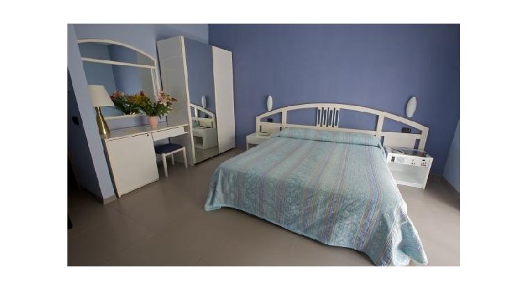 TurismoInCilento.it - B&B,Casevacanze,Hotel - marcaneto hotel - 5879 marcaneto hotel san giovanni a piro F 13 43