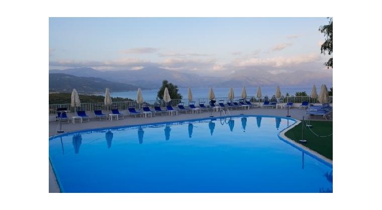 TurismoInCilento.it - B&B,Casevacanze,Hotel - marcaneto hotel - 5879 marcaneto hotel san giovanni a piro F 15 50