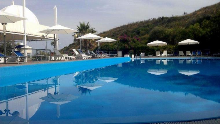 TurismoInCilento.it - B&B,Casevacanze,Hotel - Residence Le Terrazze - 5887 569a3 Residence Agropoli le terrazze 02