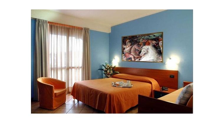 TurismoInCilento.it - B&B,Casevacanze,Hotel - Hotel-Ristorante Bacco - 5916 hotel ristorante bacco ascea fotobacco01g