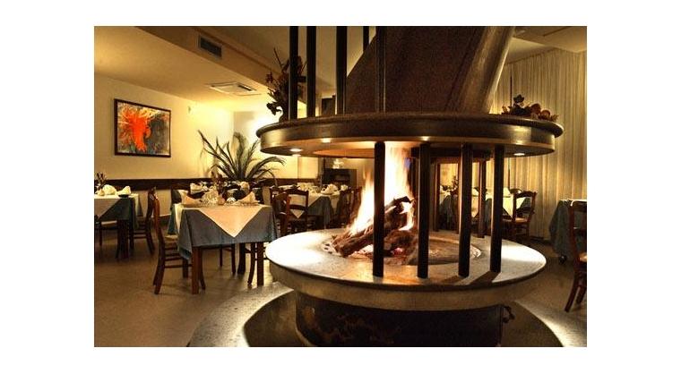 TurismoInCilento.it - B&B,Casevacanze,Hotel - Hotel-Ristorante Bacco - 5916 hotel ristorante bacco ascea fotobacco02g