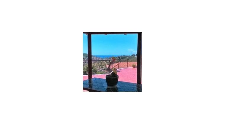TurismoInCilento.it - B&B,Casevacanze,Hotel - B&B Miracapri -