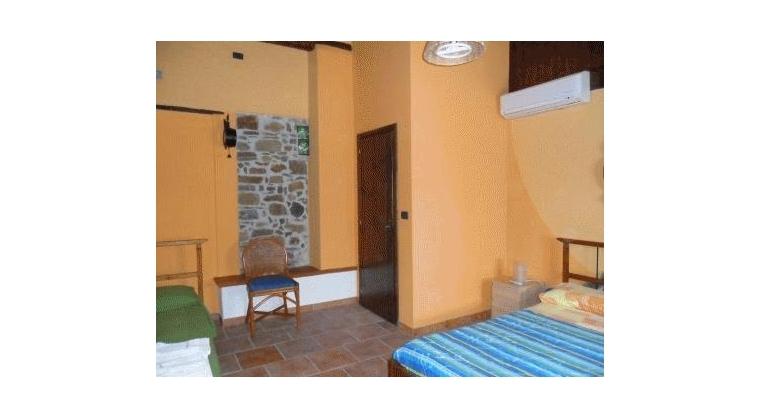 TurismoInCilento.it - B&B,Casevacanze,Hotel - B&B La Quercia - 6006 bb la quercia gioi SAM 0631