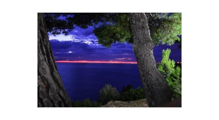 TurismoInCilento.it - B&B,Casevacanze,Hotel - Costa del Mito -