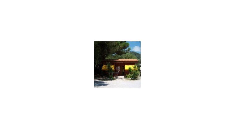 TurismoInCilento.it - B&B,Casevacanze,Hotel - Villaggio Summer Paradise Capitello Ispani - 6133 VILLAGGIO SUMMER PARADISE CILENTO ISPANI 02