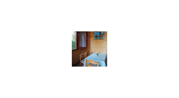TurismoInCilento.it - B&B,Casevacanze,Hotel - Villaggio Summer Paradise Capitello Ispani - 6133 VILLAGGIO SUMMER PARADISE CILENTO ISPANI 04