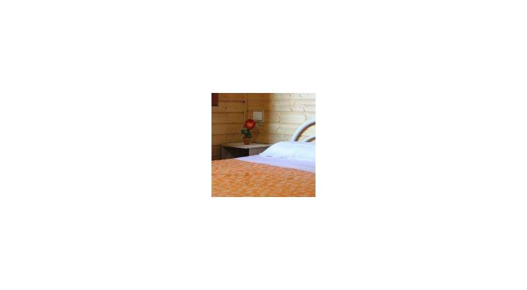 TurismoInCilento.it - B&B,Casevacanze,Hotel - Villaggio Summer Paradise Capitello Ispani - 6133 VILLAGGIO SUMMER PARADISE CILENTO ISPANI 05