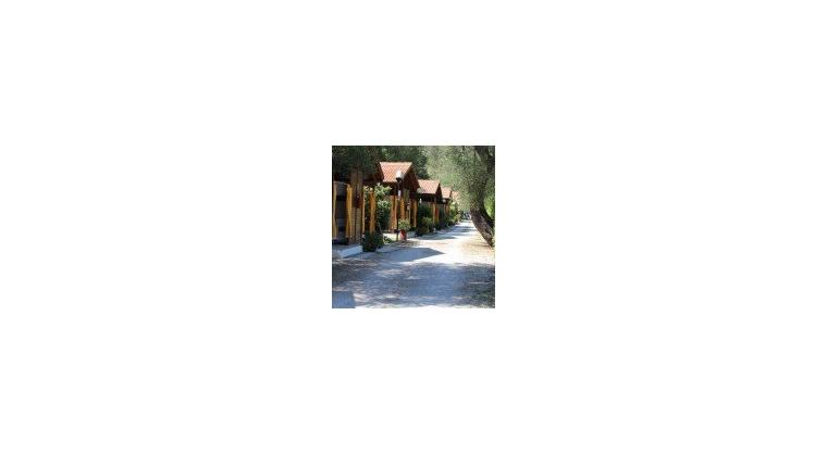 TurismoInCilento.it - B&B,Casevacanze,Hotel - Villaggio Summer Paradise Capitello Ispani - 6133 VILLAGGIO SUMMER PARADISE CILENTO ISPANI 06