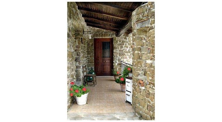 TurismoInCilento.it - B&B,Casevacanze,Hotel - Agriturismo Chiusulelle - 6134 1caa6 AGRITURISMO CHIUSULELLE OGLIASTRO CILENTO 05