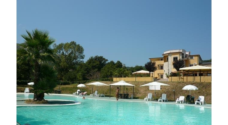 TurismoInCilento.it - B&B,Casevacanze,Hotel - Hotel Cilento Borgo Antico - 6136 hotel cilento borgo antico centola palinuro hotel borgo antico 03