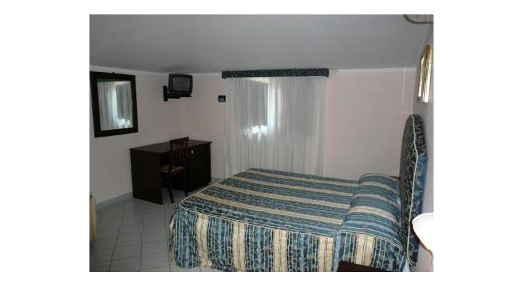TurismoInCilento.it - B&B,Casevacanze,Hotel - Hotel Cilento Borgo Antico - 6136 hotel cilento borgo antico centola palinuro hotel borgo antico 08
