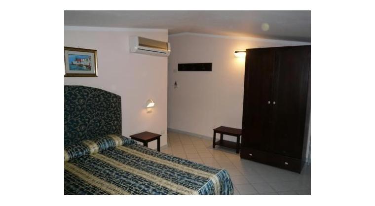 TurismoInCilento.it - B&B,Casevacanze,Hotel - Hotel Cilento Borgo Antico - 6136 hotel cilento borgo antico centola palinuro hotel borgo antico 09