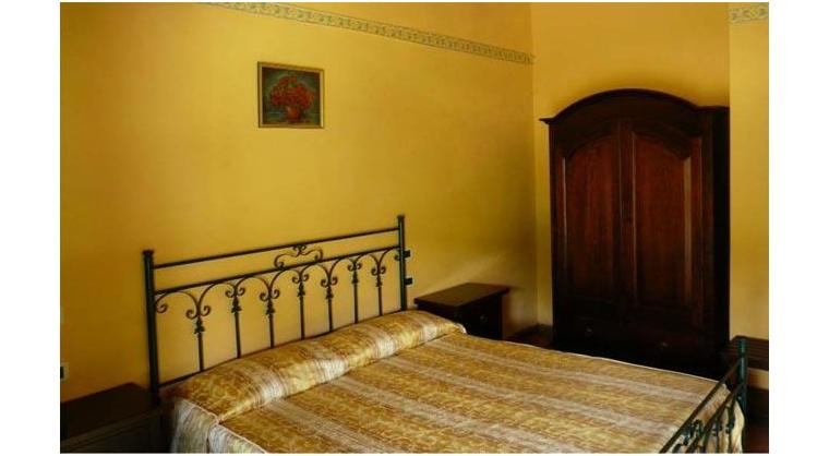 TurismoInCilento.it - B&B,Casevacanze,Hotel - Hotel Cilento Borgo Antico - 6136 hotel cilento borgo antico centola palinuro hotel borgo antico 10